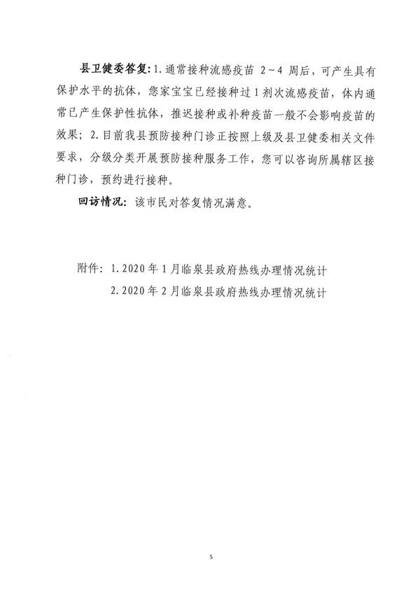 2020年1-2月份临泉县政府热线工作情况通报_5.jpg