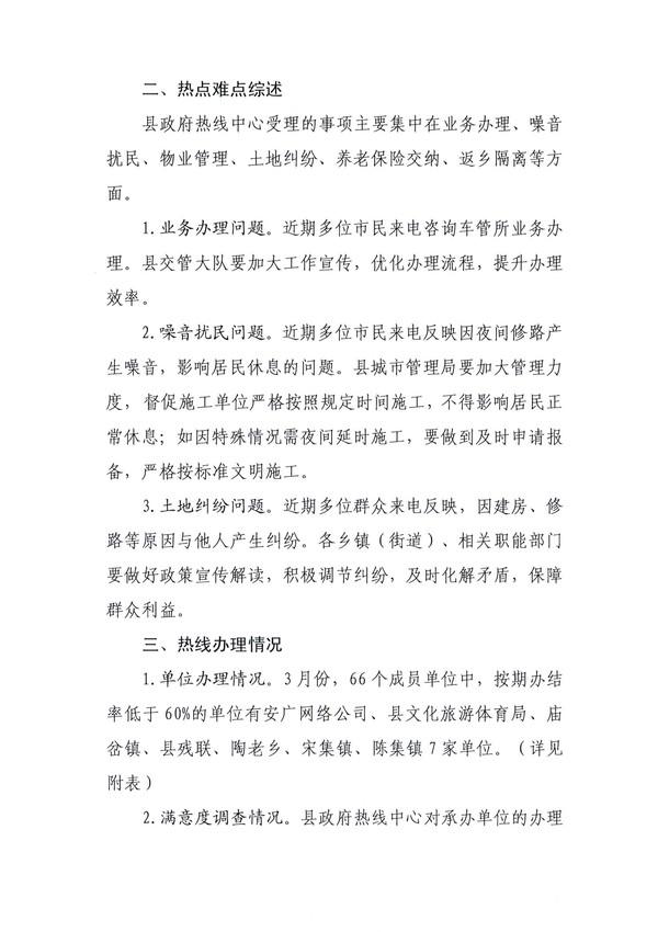 2020年3月份临泉县政府热线工作情况通报_2.jpg