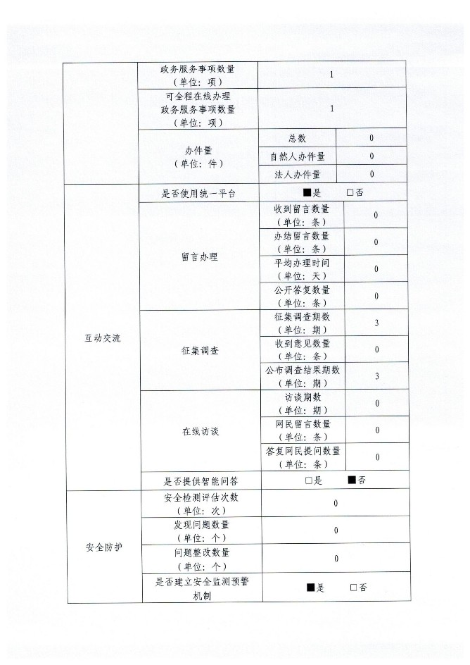 Image (2).jpg