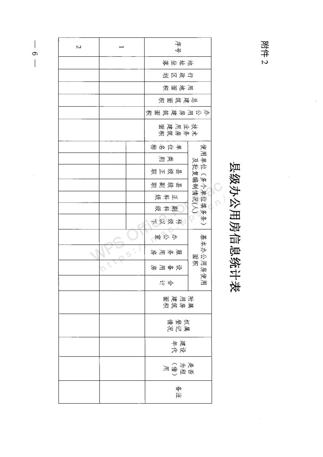 关于做好2020年全市党政机关办公用房及技术业务用房信息统计报告工作的通知01.doc_05.jpg