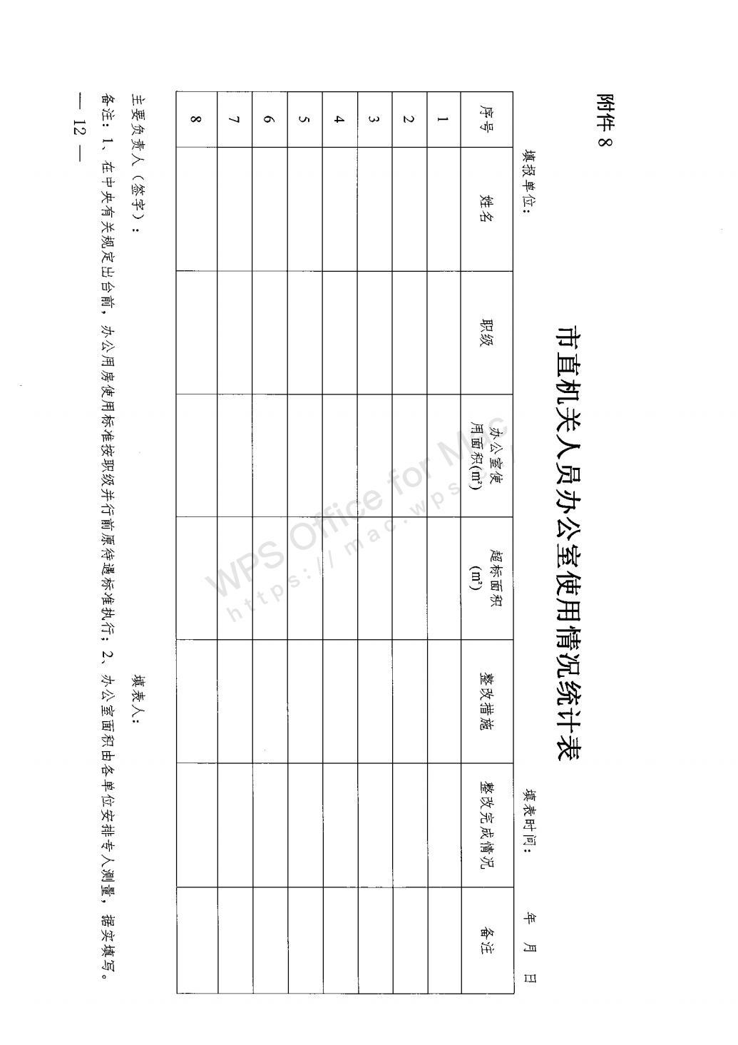 关于做好2020年全市党政机关办公用房及技术业务用房信息统计报告工作的通知01.doc_11.jpg