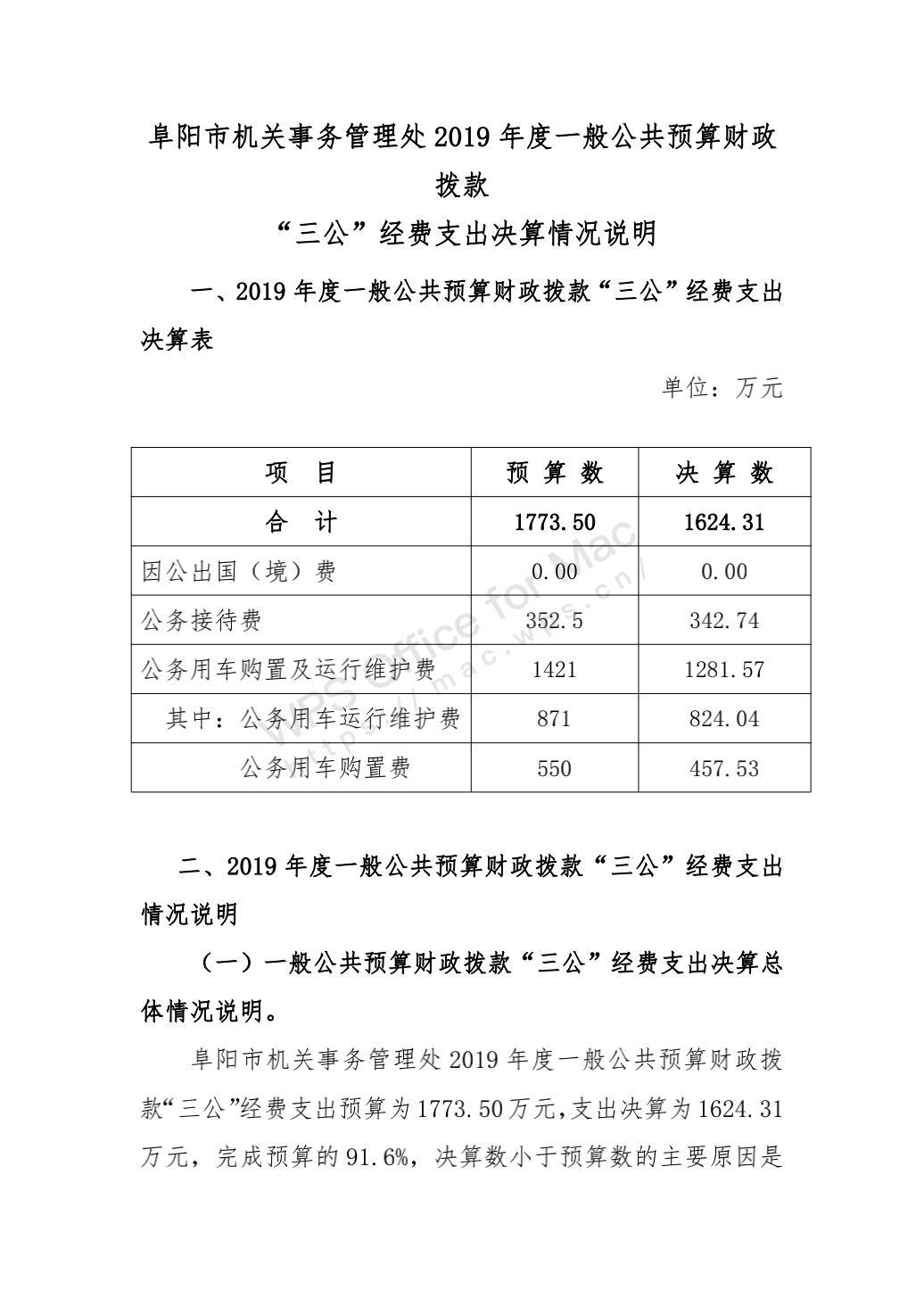市机关事务管理处2019年度三公经费决算_00.jpg
