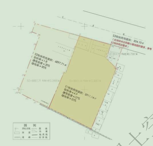 規劃公示1230-1.png