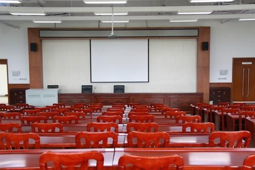 教学楼5.jpg