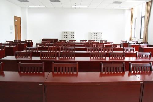 教学楼6.jpg