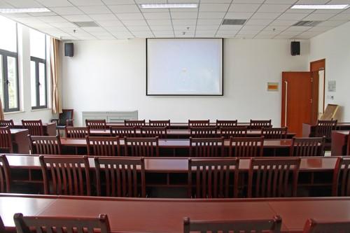 教学楼7.jpg