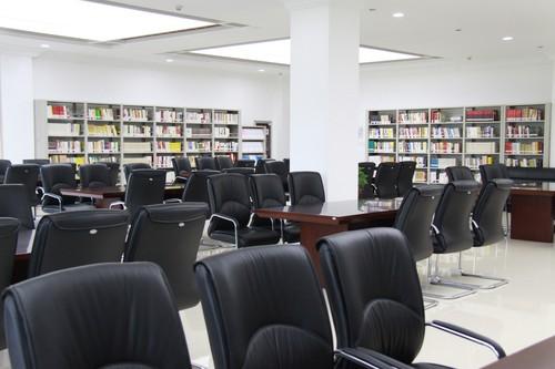 圖書館3.jpg
