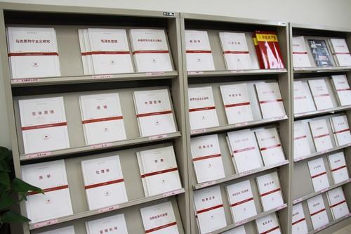 圖書館4.jpg