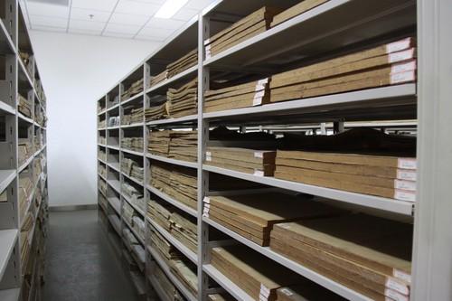 圖書館6.jpg