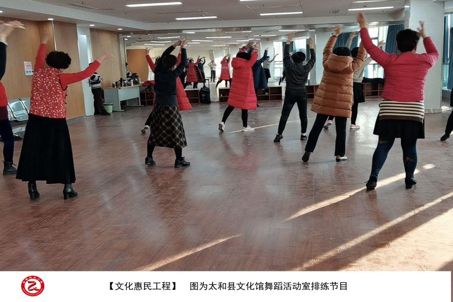 太和县文化馆3.jpg