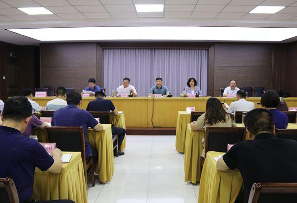 颍泉区2021年民生工程工作会议现场.JPG