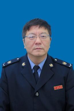 82税务局--王广宇.jpg