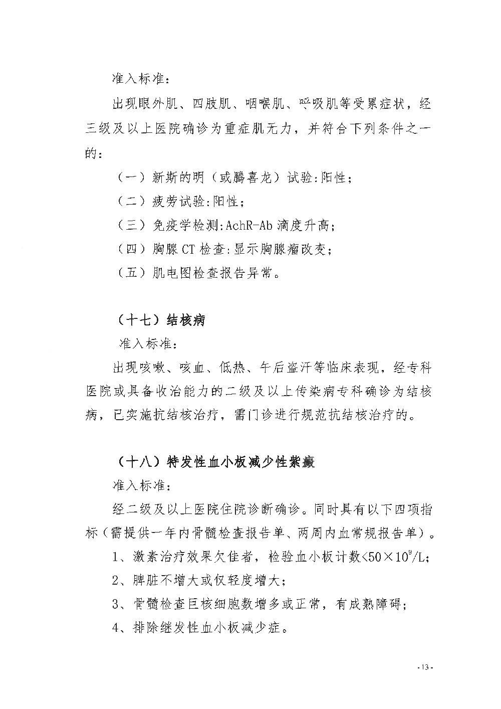 阜阳市城乡居民慢性病管理办法(1)_13.JPG