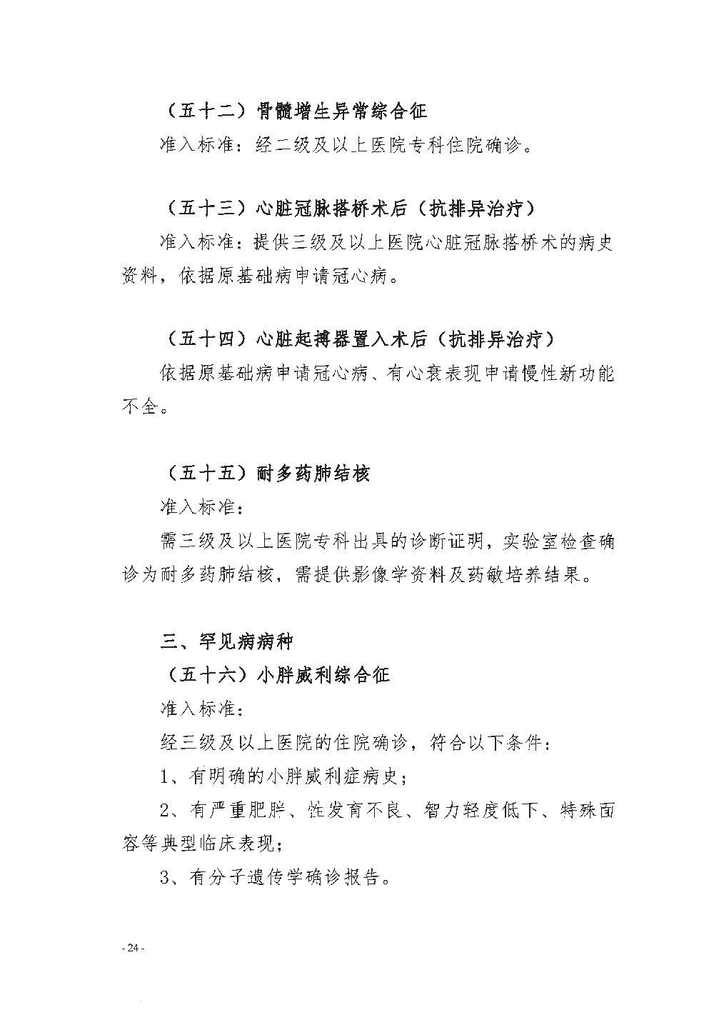 阜阳市城乡居民慢性病管理办法(1)_24.JPG