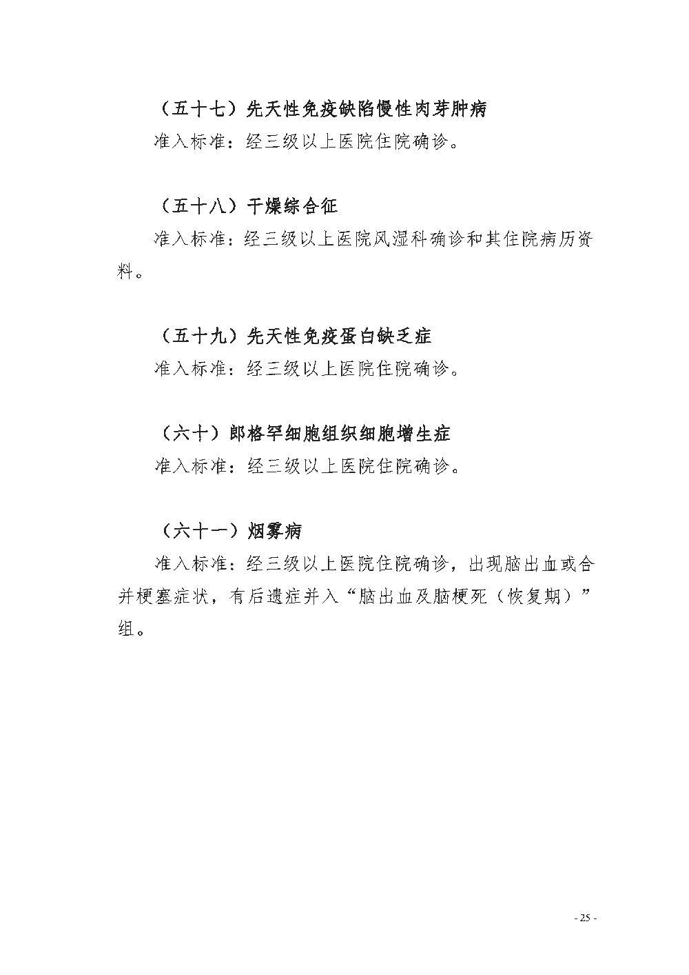 阜阳市城乡居民慢性病管理办法(1)_25.JPG