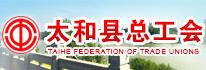 太和县总工会