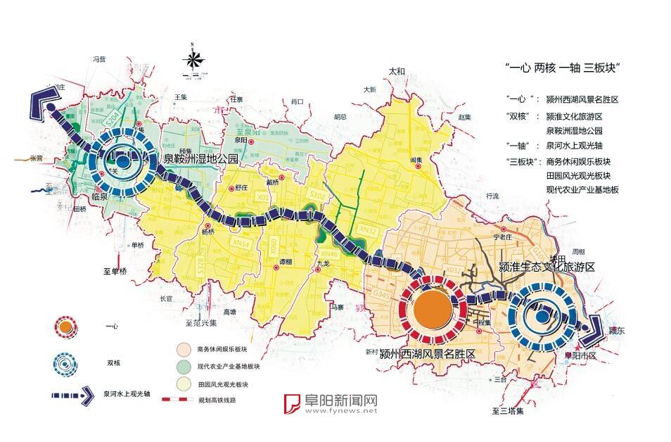 鄱阳nV生态经济区_...员建议设 湘江生态经济新区