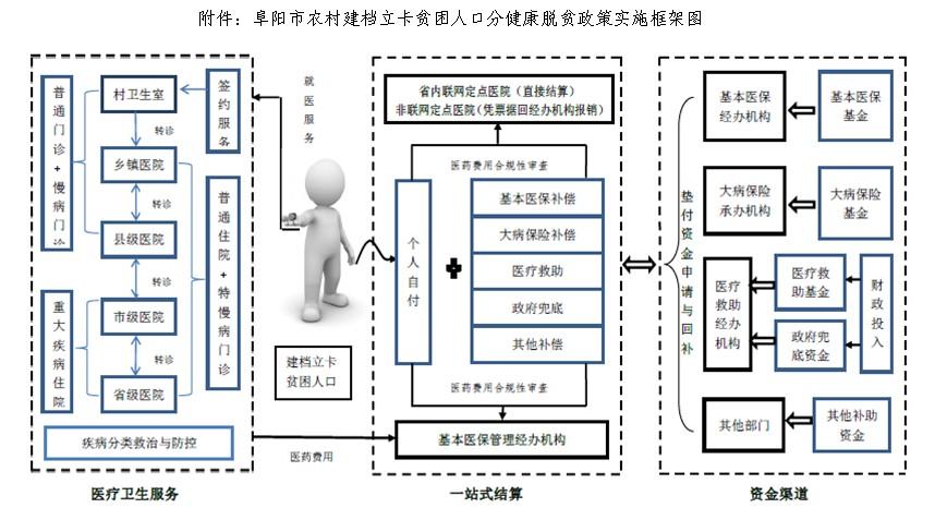 电路 电路图 电子 原理图 858_477