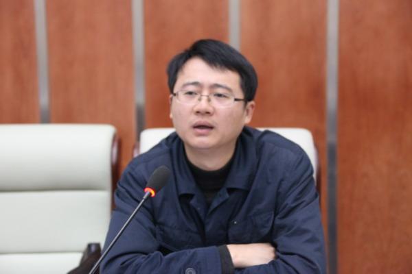 网站首页 新闻中心 部门动态    11月7日,颍上县国土资源局按照阜阳市